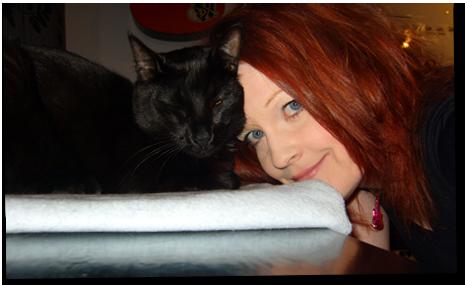 Slash & jag
