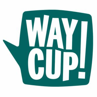 waycuplogo