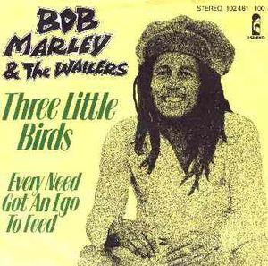 300px-Bob_Marley_Three_Little_Birds28