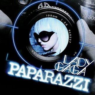 Lady-Gaga-Paparazzi