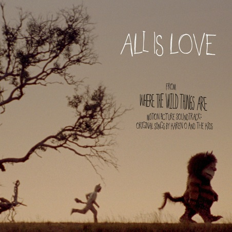WTWTA_ALL_IS_LOVE_ECOVER_2