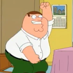 YouTube-FAMILY-GUY-Bird-is-the-Word