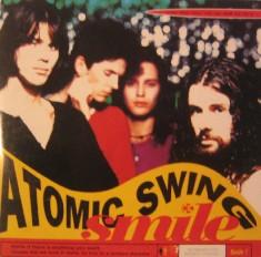 Atomic Swing - Smile