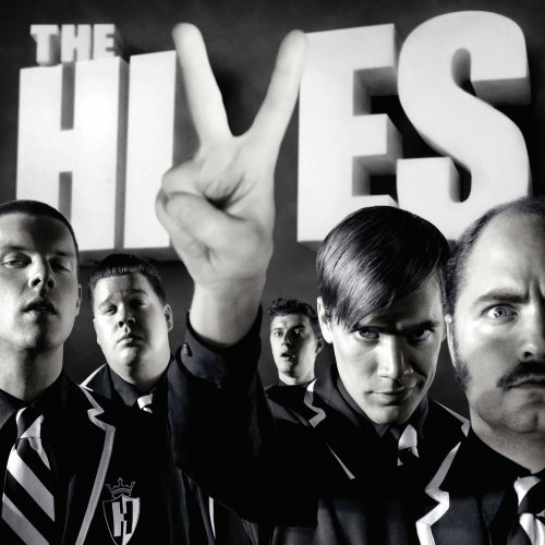 hives-cover