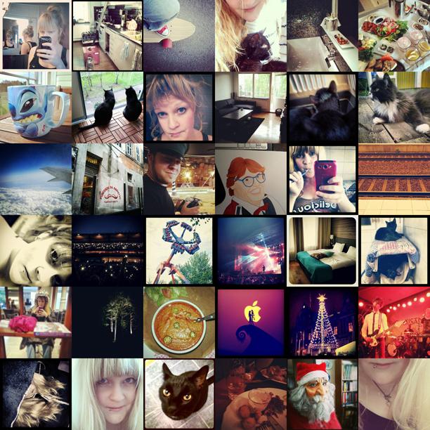 instagram2012liten
