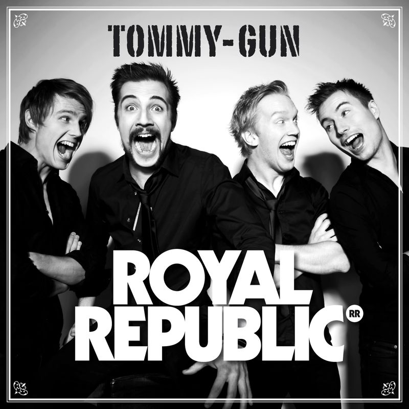 single-cover-tommy-gun_120633205