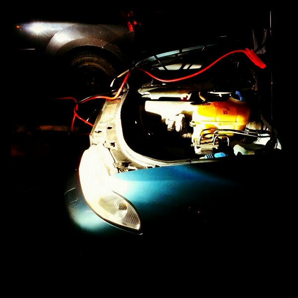 wpid-IMG_20121219_213128.jpg